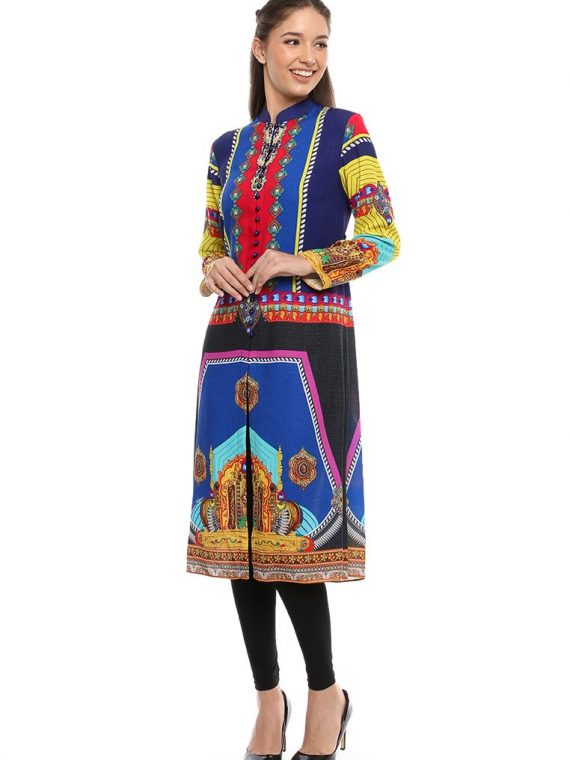 6512NAV_6 ECHOES OF JAIPUR TUNIC_6
