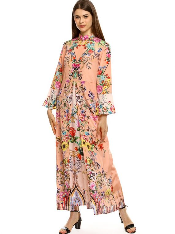 6585DPHLPH_6 FLORA IN HARMONY CANTON STYLE GOWN_6